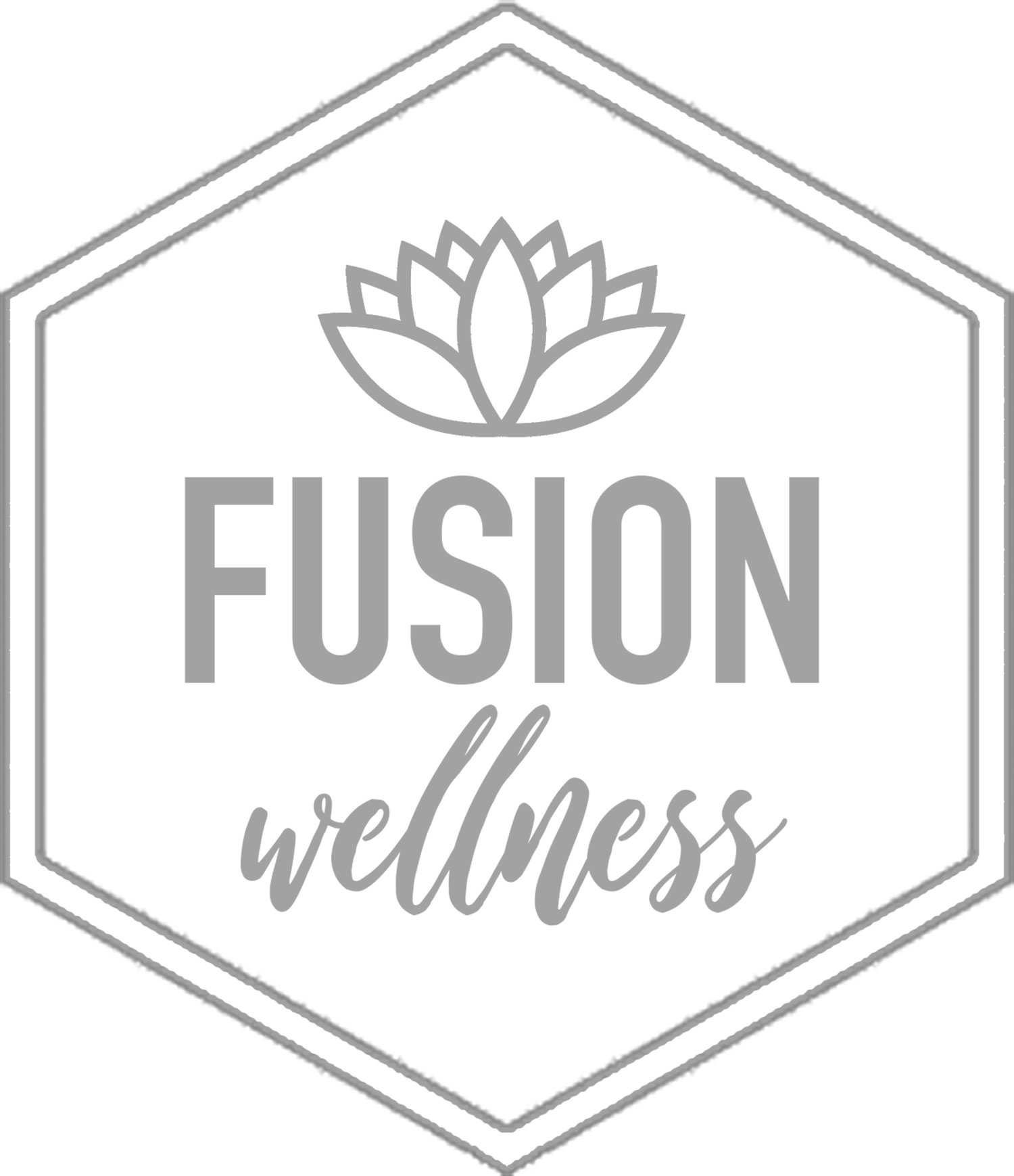 Fusion Wellness Studio
