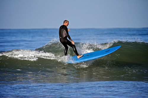 """ab5308e832d226 Find out more about Pierre """"Fly"""" Van Swae and his surfboards here.  Photographs of Fly surfing by JPVan Swae. All other images by Glenn  Sakamoto."""