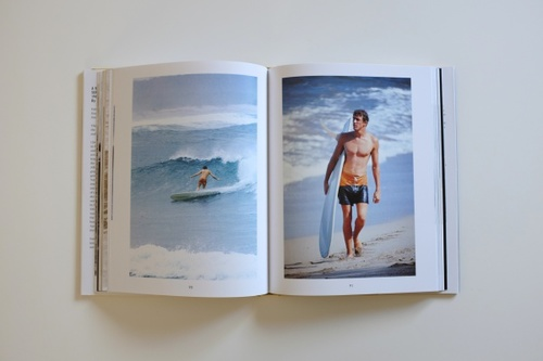 surfing the global tide wynn williams michael s