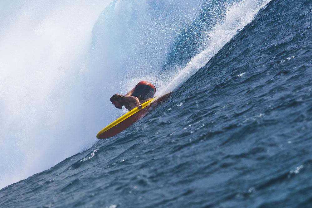 photo de surf 17860
