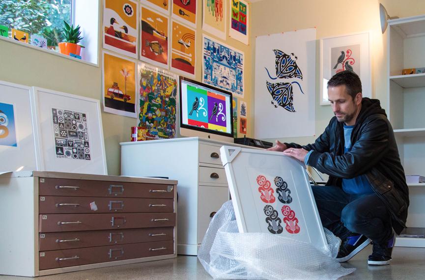 IMAGE 34 me studio.jpg