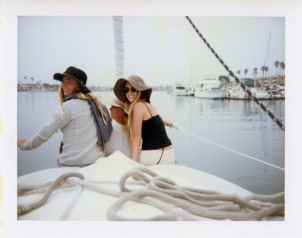 bhbsurf_WeRiseTogether_Polaroid_AnnaEvelineTaylor.jpg
