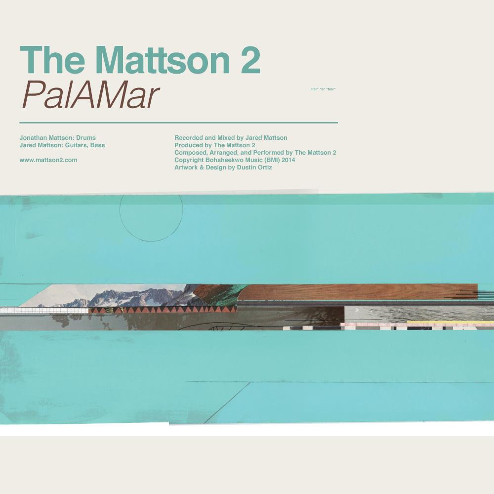 M2_Palamar_Final.jpg