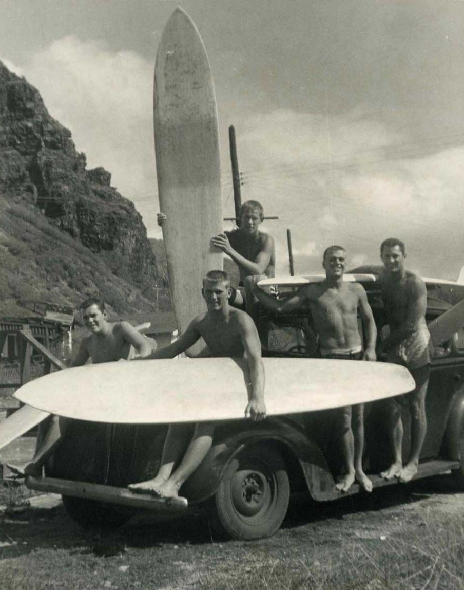 Makaha-1955.jpg