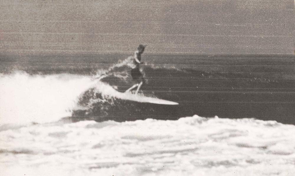 Redondo-Breakwater-61.jpg