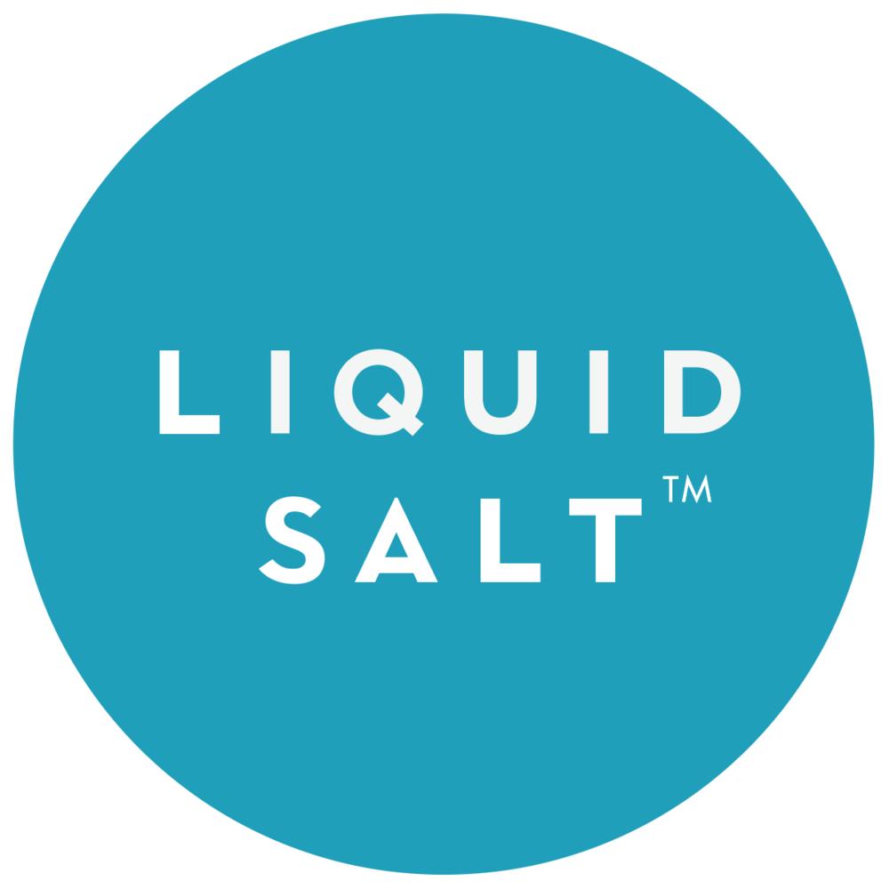 3d4ff5c814acd1 V.1 — Liquid Salt