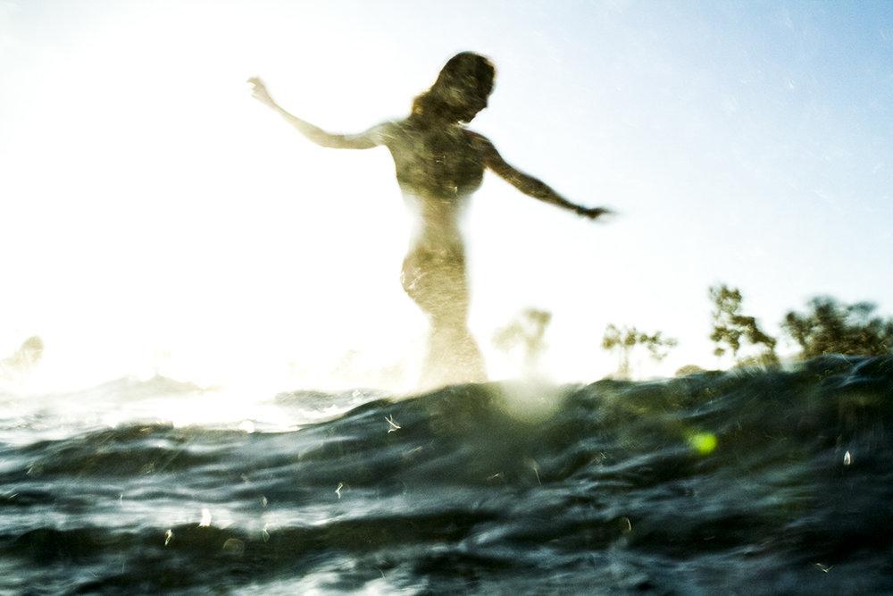 Rachel Tillly by Fran Miller.jpg