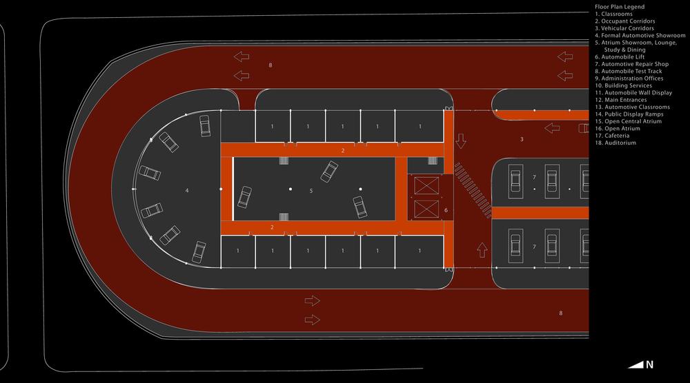 18.Floor Plans-4-edit.jpg