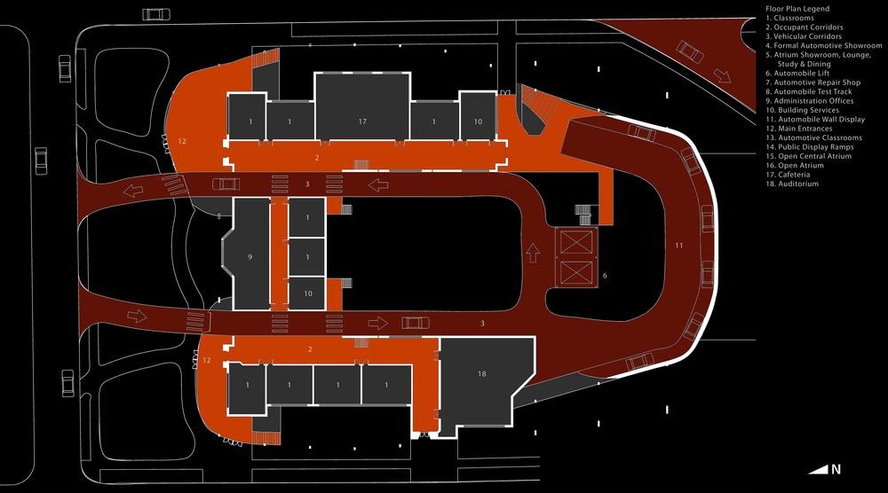 19.Floor Plans-2-edit.jpg