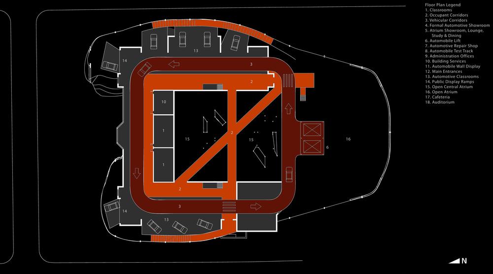 20.Floor Plans-5-edit.jpg
