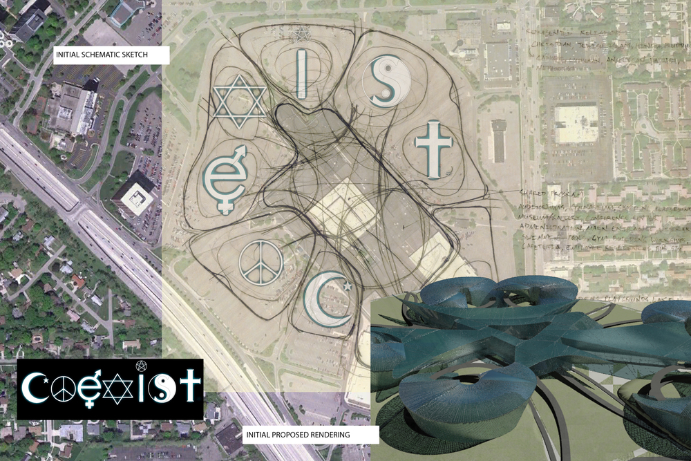01a.schematic 11x17.jpg