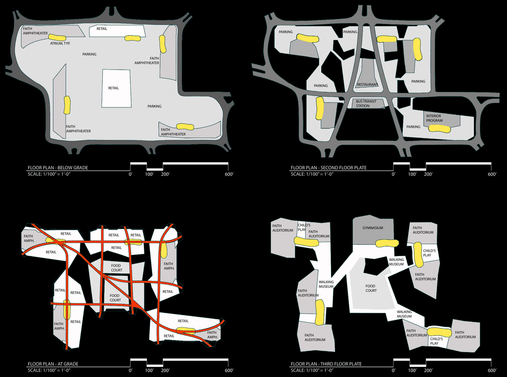 12.Floor Plans-edit2.jpg