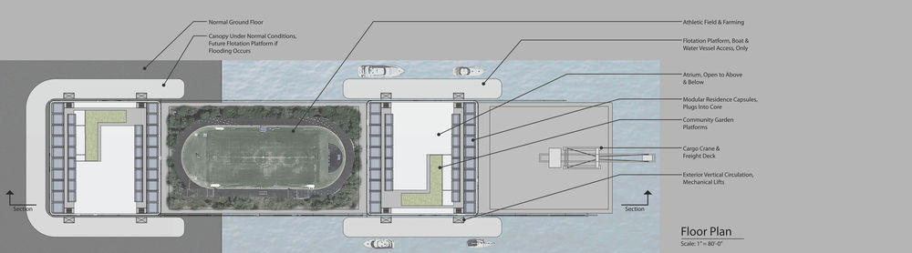 05.Floor_Plan.jpg