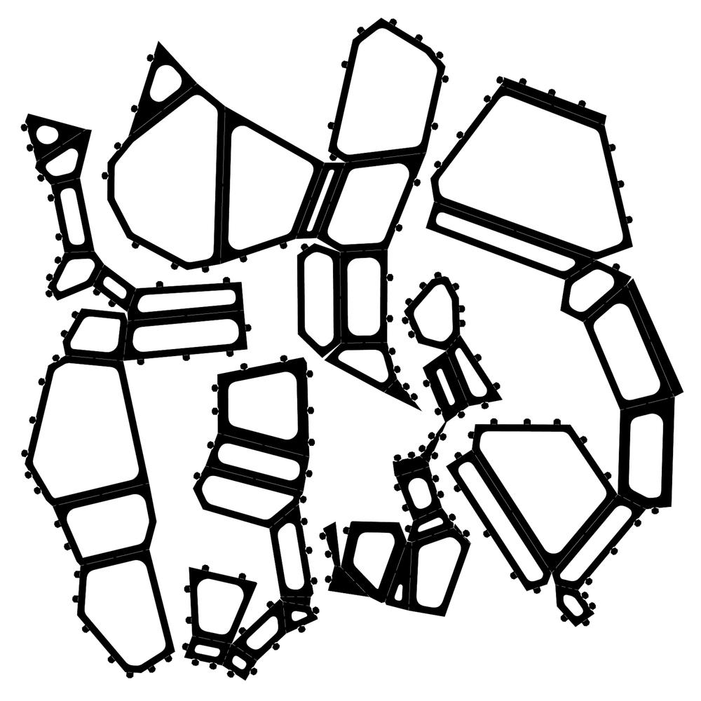 03.digifab-cutsheets-01.jpg