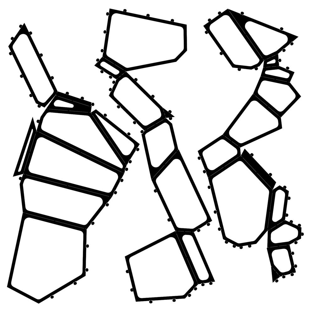 04.digifab-cutsheets-02.jpg