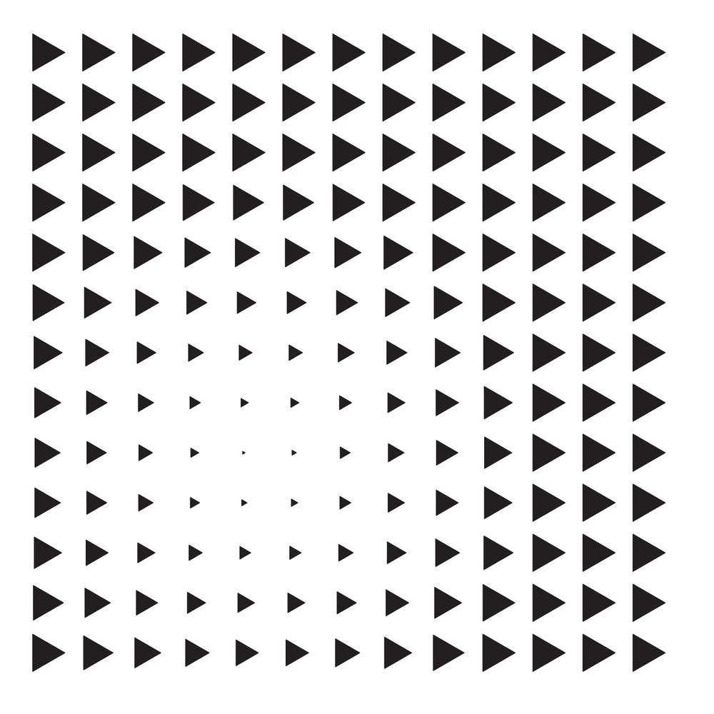 Generative Design Computing   Sharpe - Project 2 — Douglas Sharpe