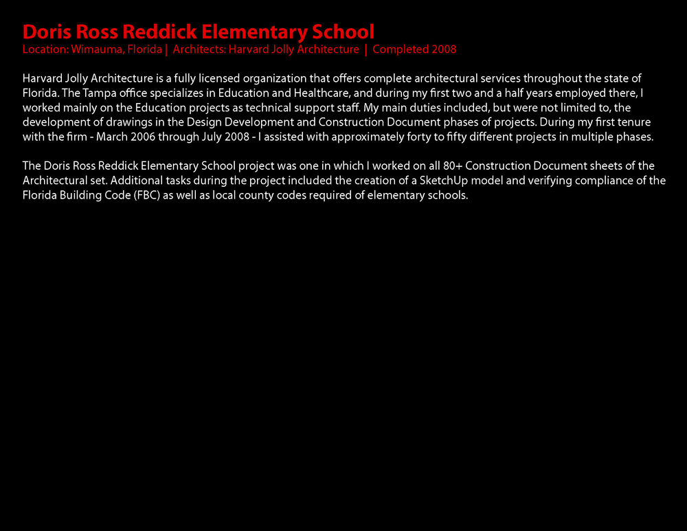 00.Project_Description-Reddick-14_0310.jpg