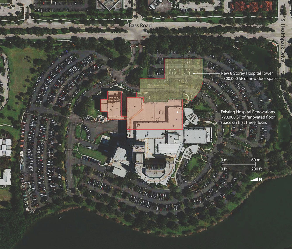 02.Golisano-Site-Satellite-14_0312-WEBSITE.jpg