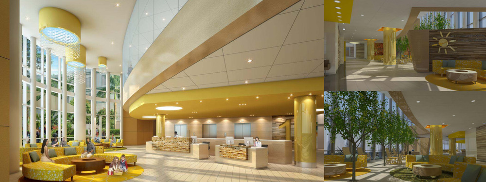 05.Golisano-Interior_Renderings1-14_0312.jpg