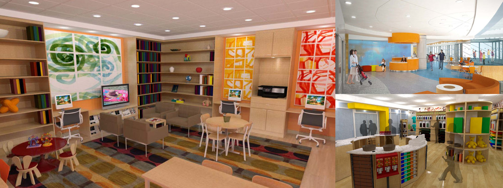 06.Golisano-Interior_Renderings2-14_03122.jpg
