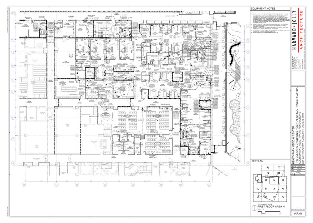 14.Golisano_Drawings-14_0312-FULL_SET_Page_07.jpg