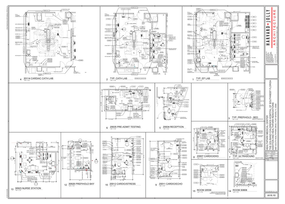 20.Golisano_Drawings-14_0312-FULL_SET_Page_13.jpg