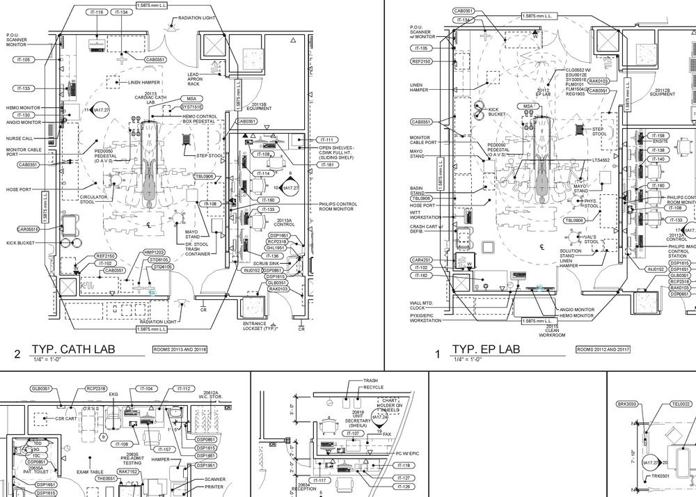 21.Golisano_Drawings-14_0312-FULL_SET_Page_14.jpg