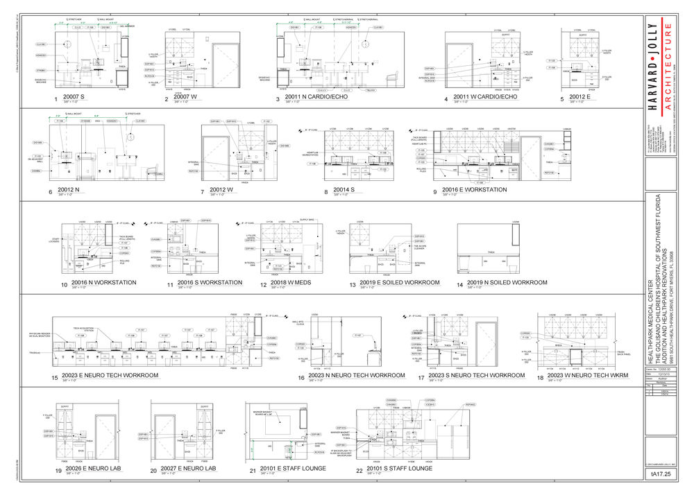 22.Golisano_Drawings-14_0312-FULL_SET_Page_15.jpg