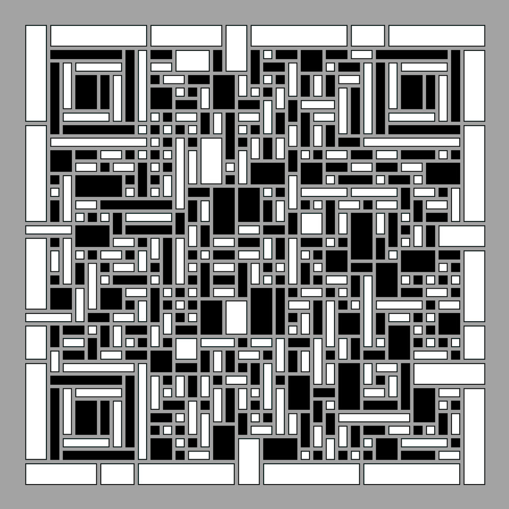 02.QR_Code-Build-edit.jpg