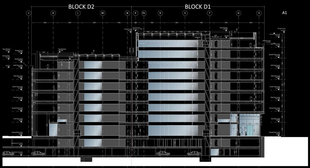 05.SK_115 Sections-SK-4-edit1.jpg