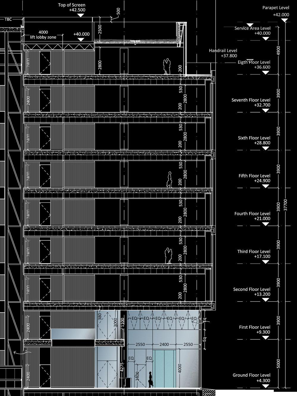 06.SK_115 Sections-SK-4-edit2.jpg