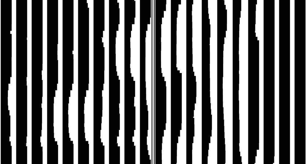 14.FINAL-CNC-D2-Panel_closeup.jpg