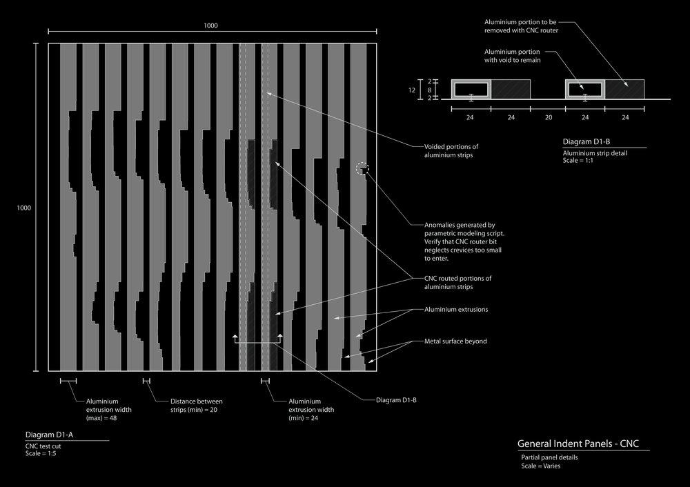 04.CNC-Panel_detail.jpg