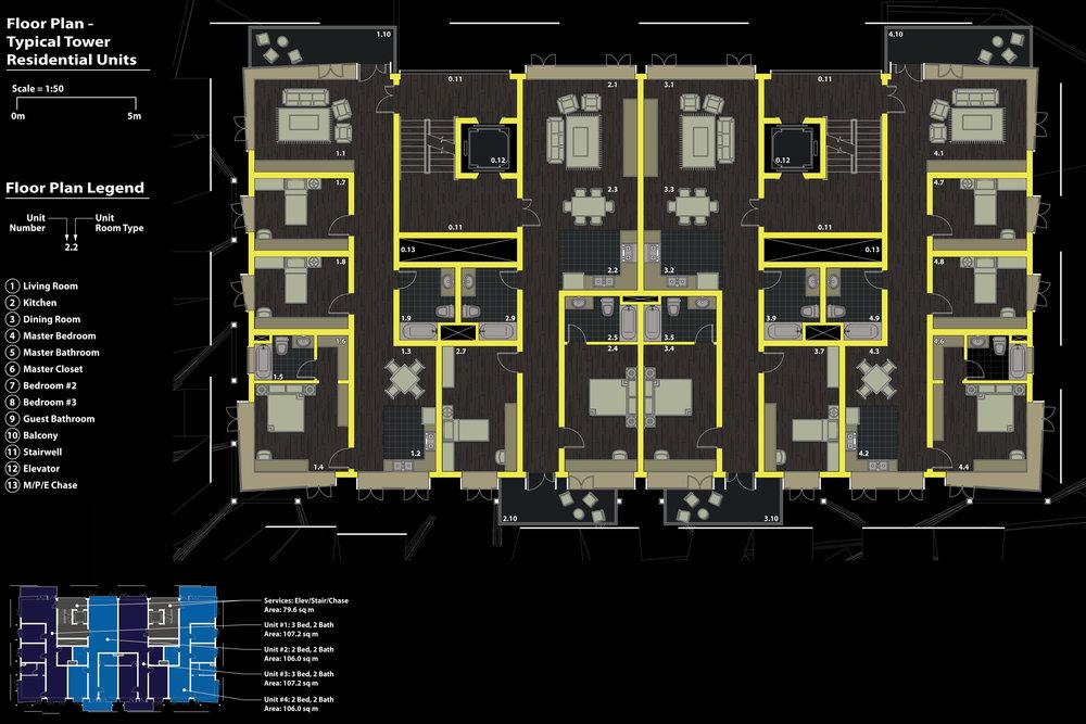 14.Floor Plans-15_0505.jpg