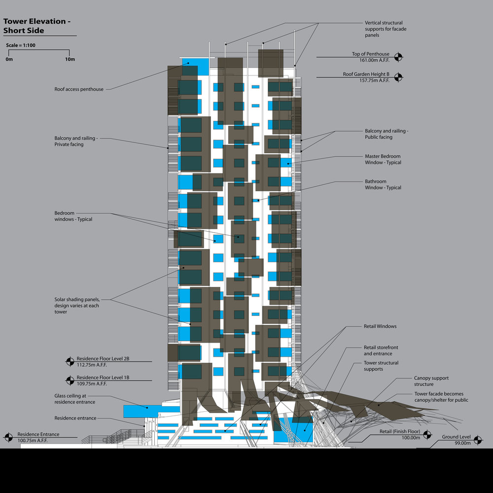 19.Tower_Elevation-Short-15_0505.jpg