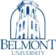 BelmontLogo-transparent.png