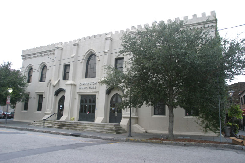 charleston-music-hall.jpg