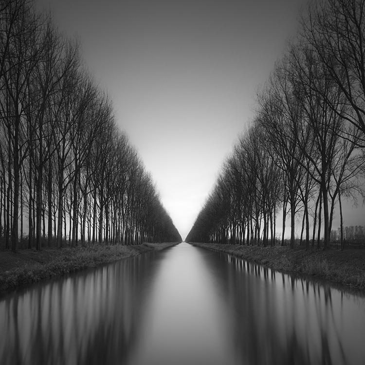 equilibrium - knokke, belgium, 2010   LIMITED EDITION OF: 50  IMAGE SIZES AND PRICES (PRINT ONLY / FRAMED):  30x30 - £145 / £225 - £255  45x45 - £195 / £290 - £335   AWARDS   GOLD AWARD - PX3 PHOTOGRAPHY AWARDS