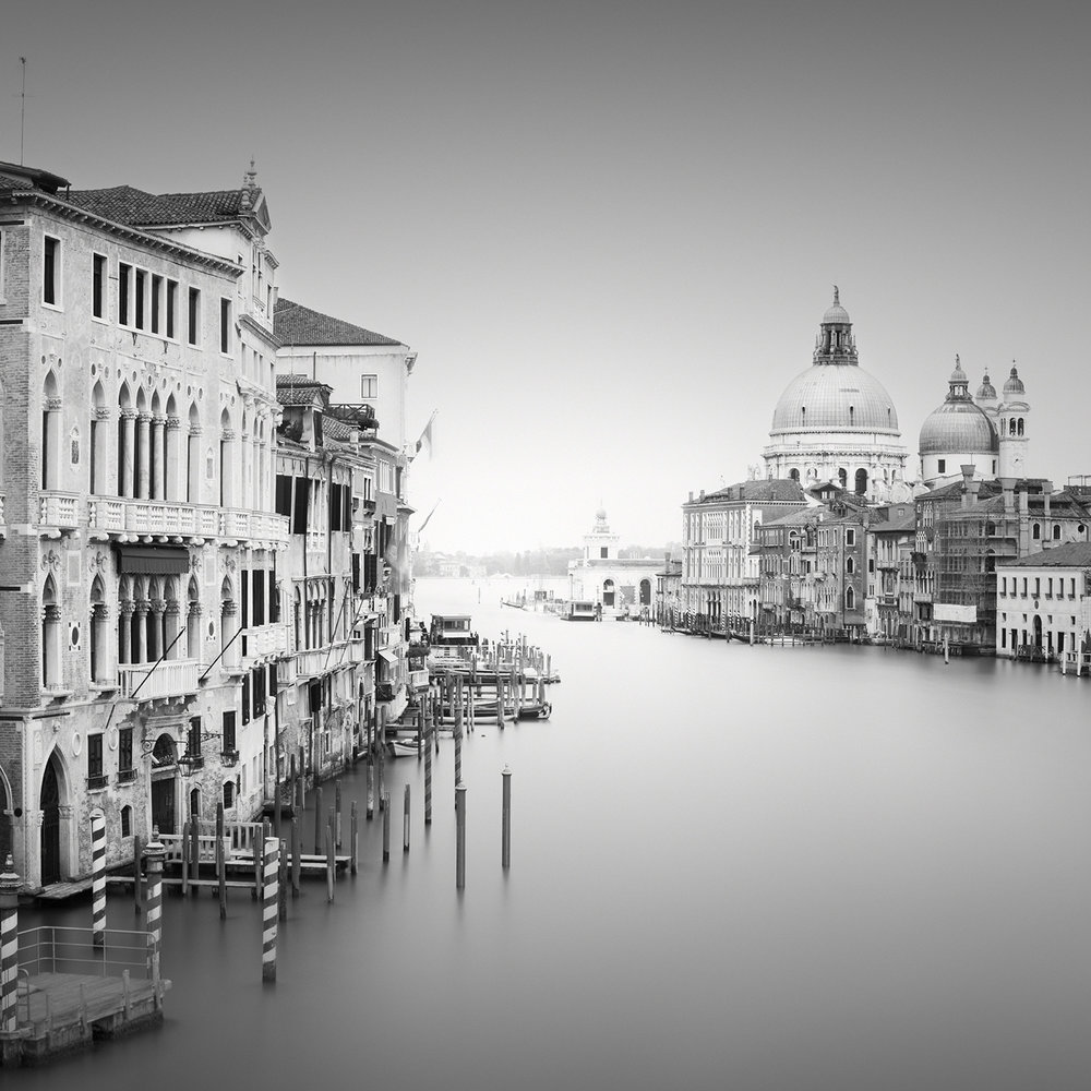 salute - venice, italy, 2014   LIMITED EDITION OF: 50  IMAGE SIZEs and prices (print only / framed):  30x30 - £145 / £225 - £255  45x45 - £195 / £290 - £335