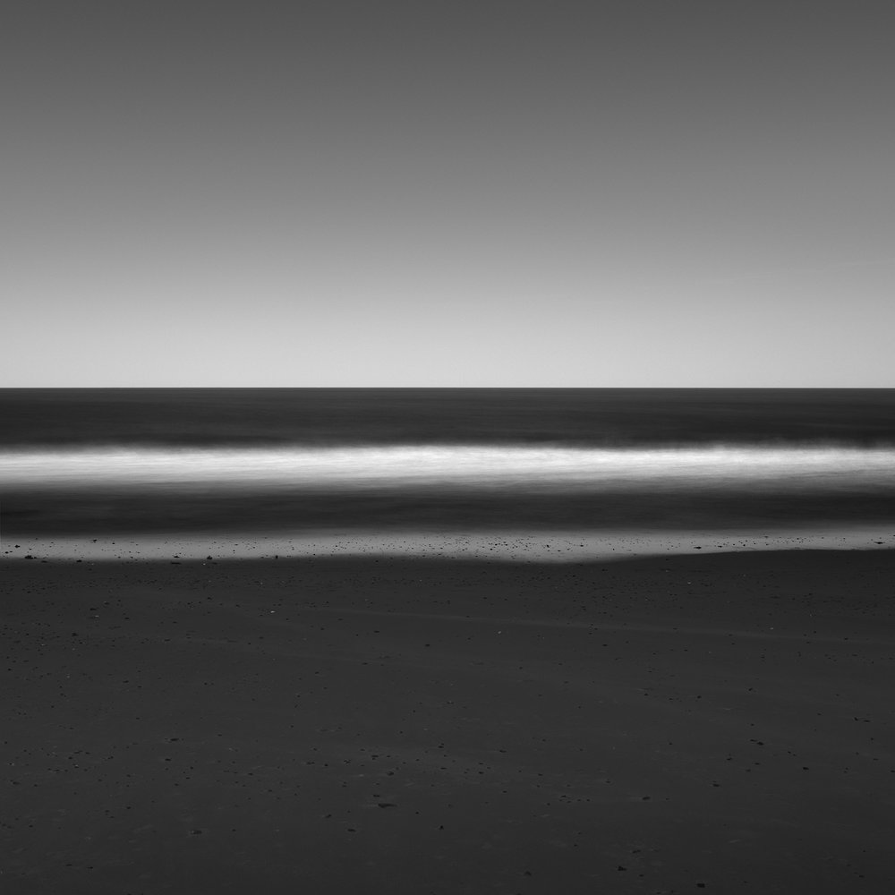 rothko - suffolk, england, 2014   LIMITED EDITION OF: 50  IMAGE SIZEs and prices (print only / framed):  30x30 - £145 / £225 - £255  45x45 - £195 / £290 - £335