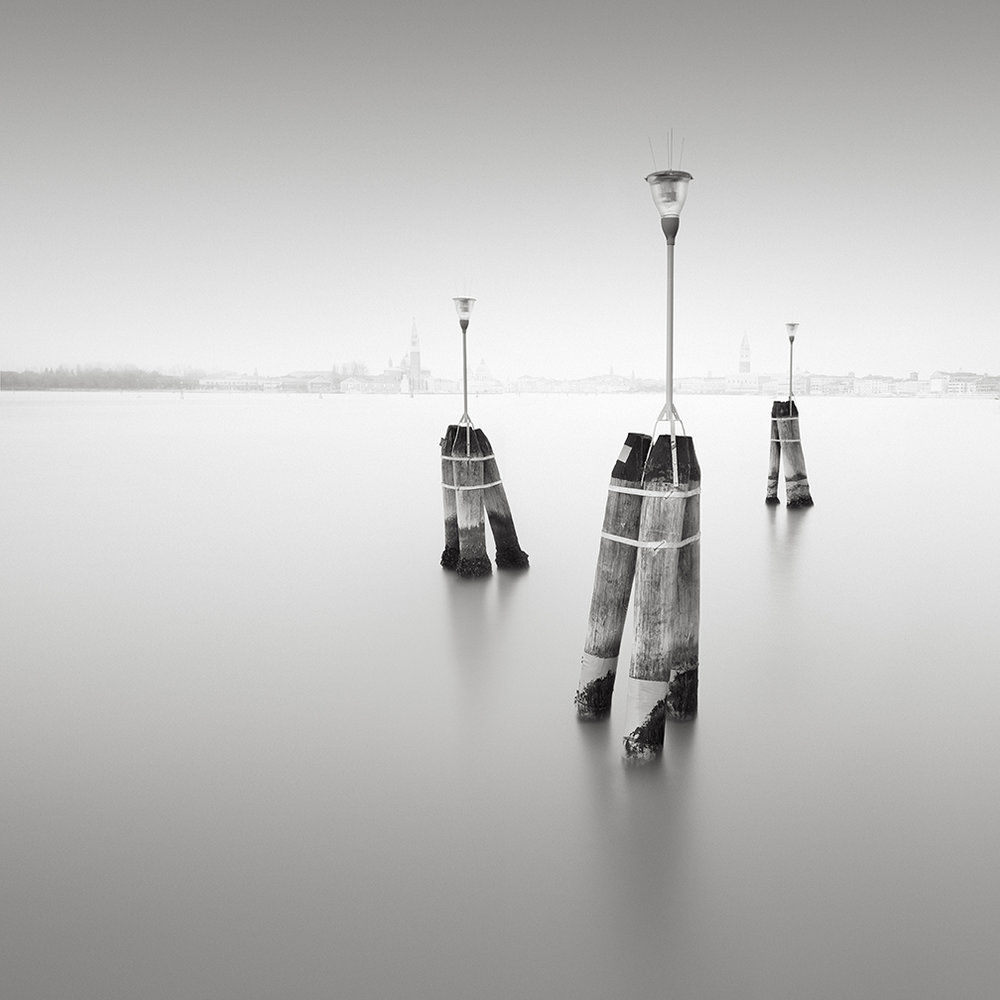 foz - venice, italy, 2015   LIMITED EDITION OF: 50  IMAGE SIZEs and prices (print only / framed):  30x30 - £145 / £225 - £255  45x45 - £195 / £290 - £335