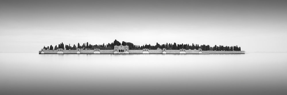 ORTHODOX - venice, italy, 2015   LIMITED EDITION OF: 50  IMAGE SIZEs and prices (print only / framed):  90X30 - £275 / £445 - £535   AWARDS   HONOURABLE MENTION X2 - INTERNATIONAL PHOTOGRAPHY AWARDS