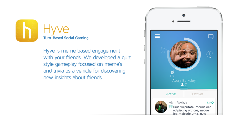 tactile_website_project_hyve.png