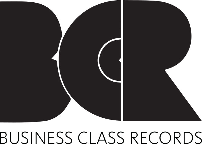 Business Class Records | Record Label | Vancouver, BC, Canada