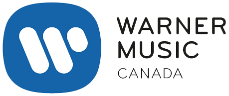 Warnermusiccanada.png