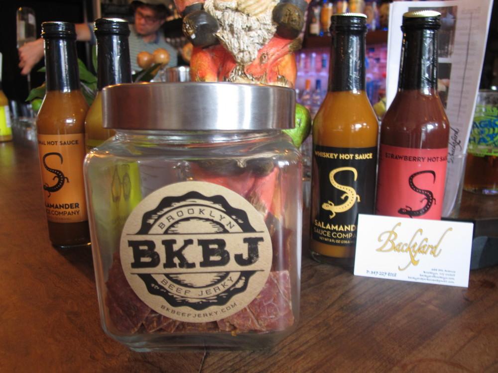 BKBJ-Salamander-Backyard-1024x768.jpg