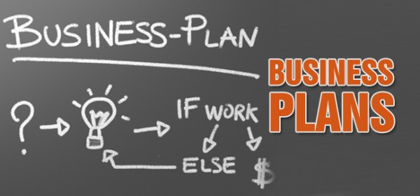business-plans-600x280.jpg