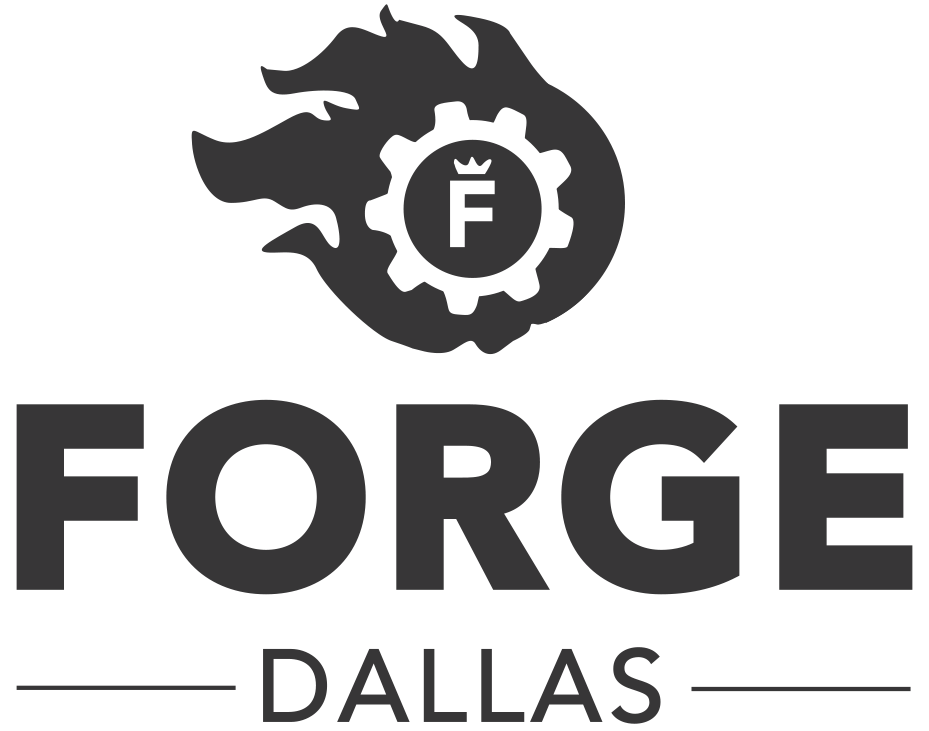 Forge Dallas