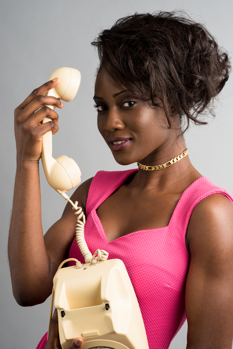 Calling2--3.jpg