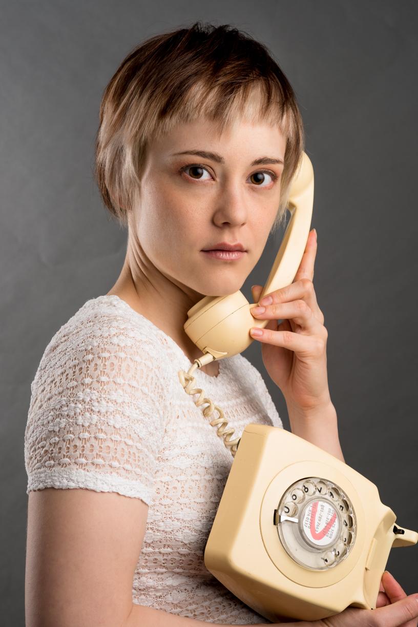 Calling2--4.jpg